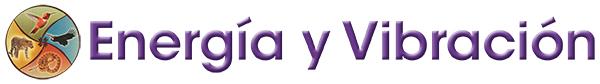 Energía y Vibración Logo